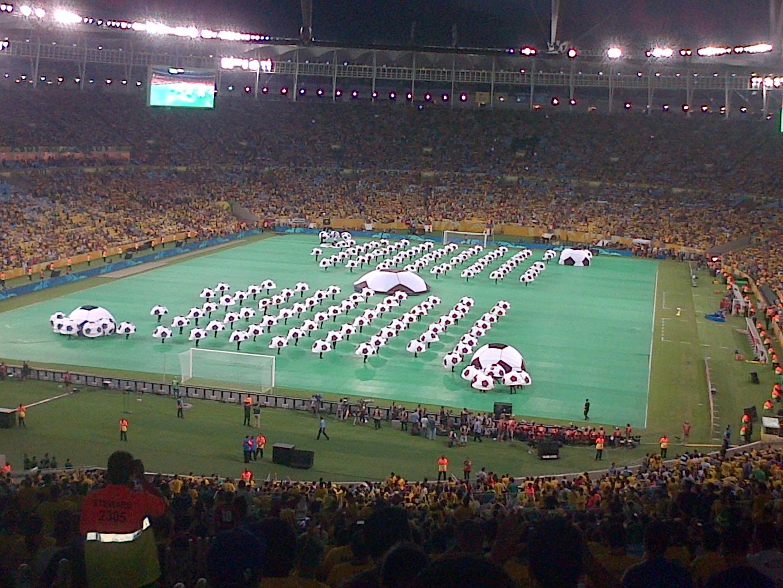 Brésil – Espagne (10)