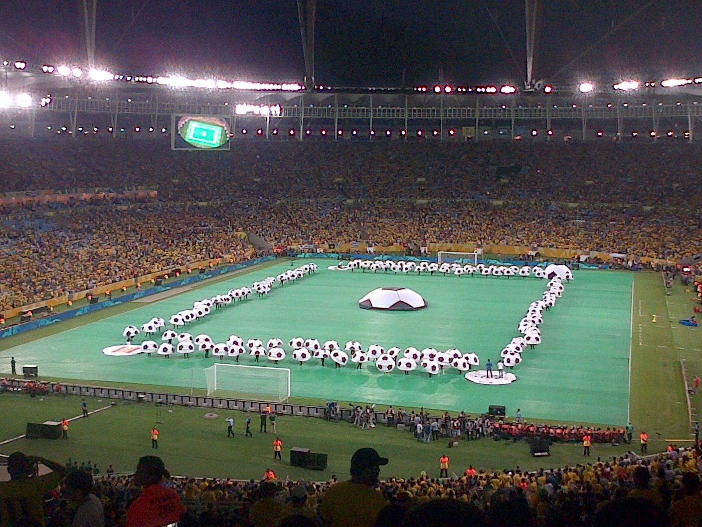Brésil – Espagne (11)