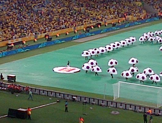 Brésil – Espagne (12)