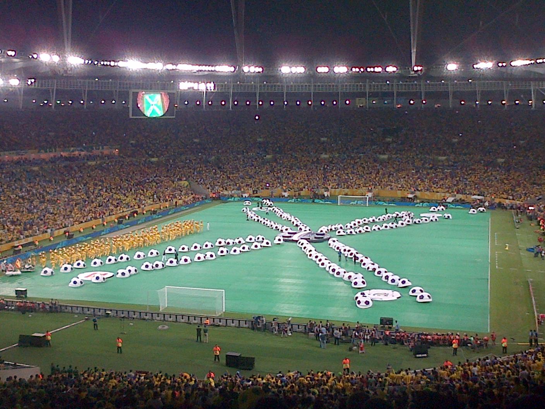 Brésil – Espagne (13)