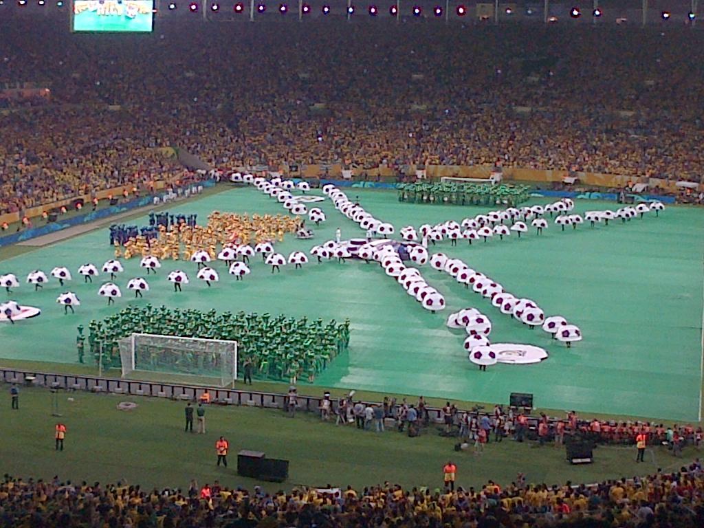 Brésil – Espagne (14)