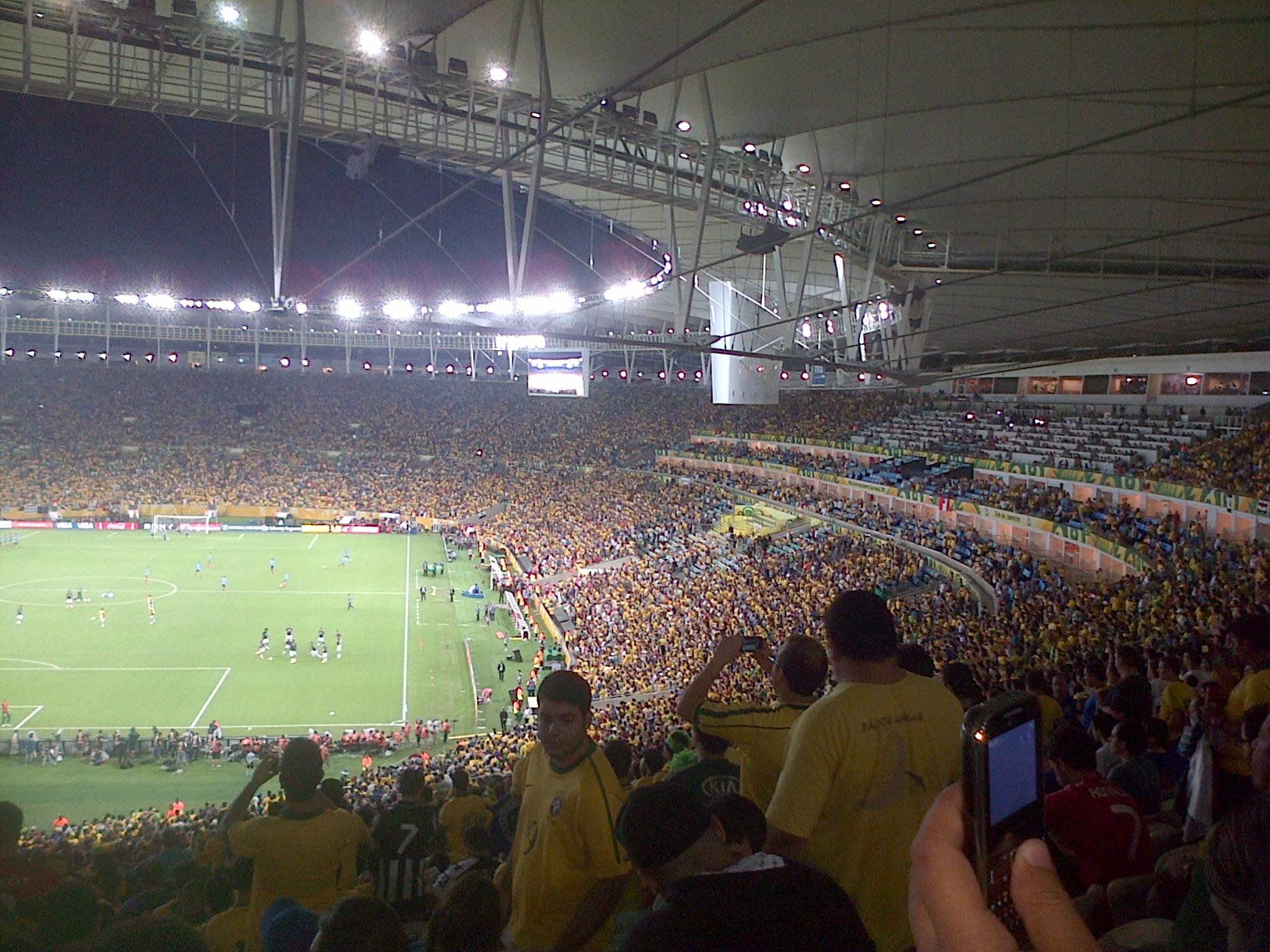 Brésil – Espagne (22)