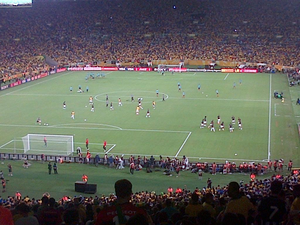 Brésil – Espagne (20)
