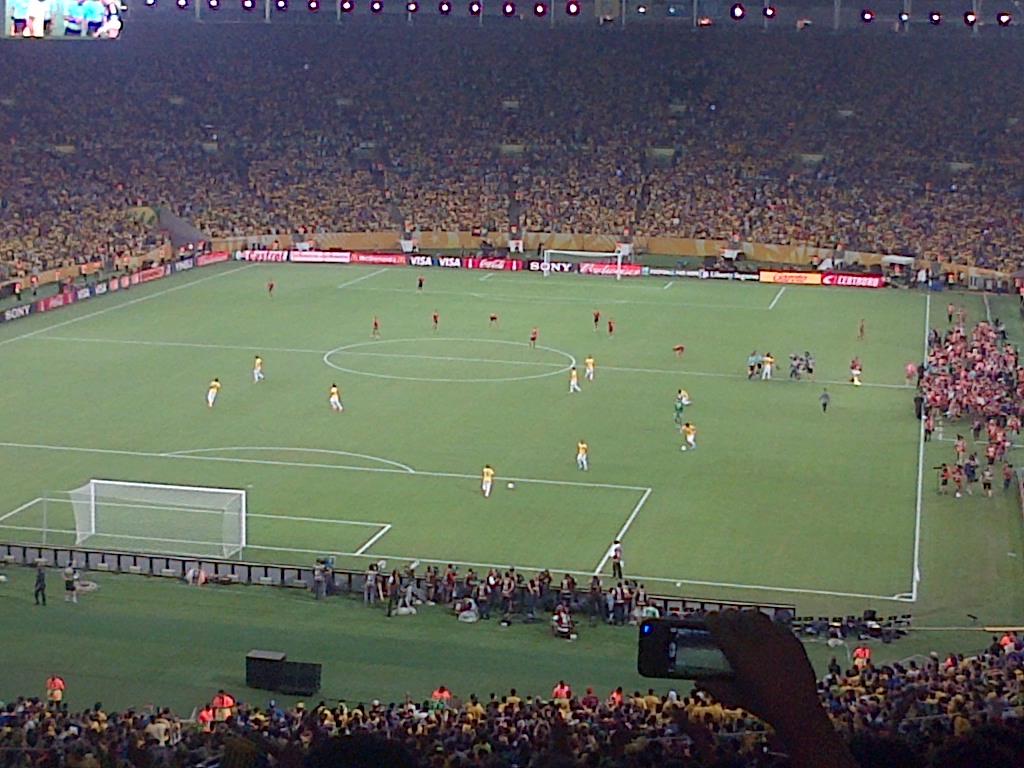 Brésil – Espagne (17)