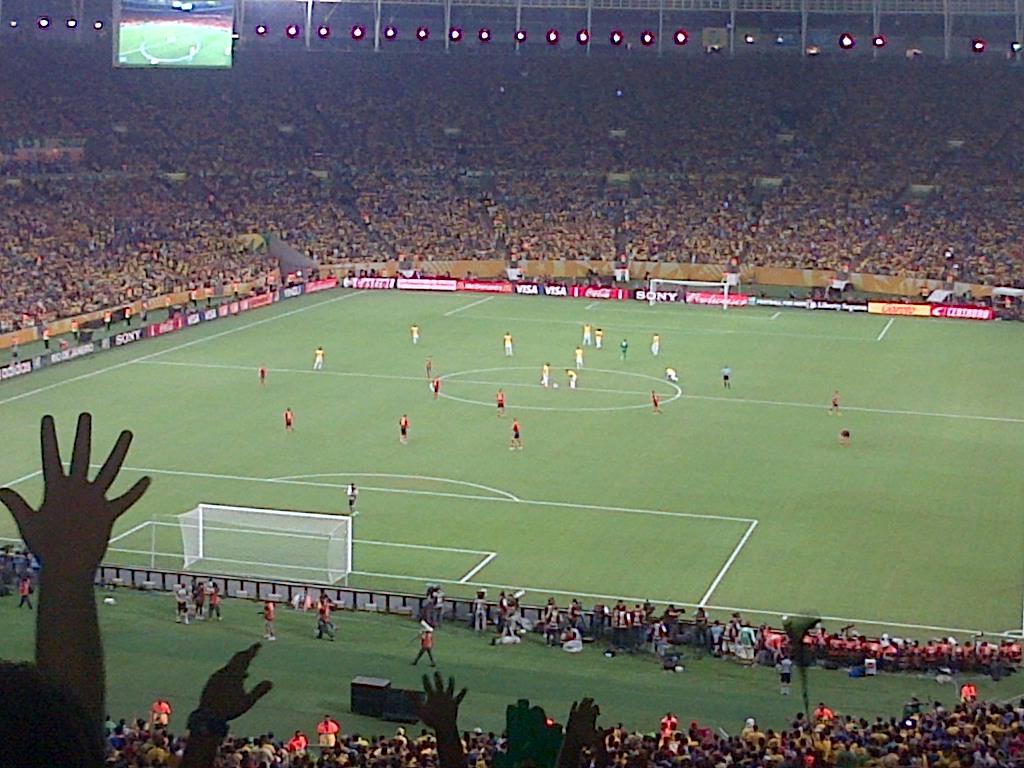 Brésil – Espagne (18)