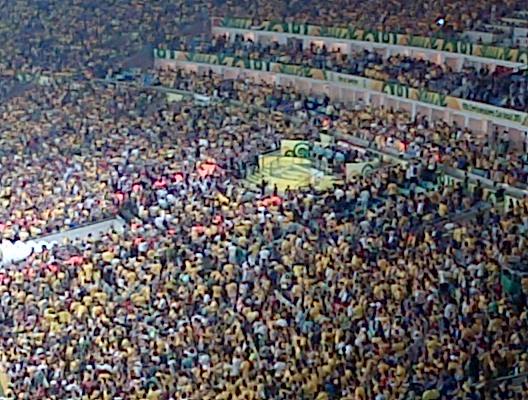 Brésil – Espagne (23)