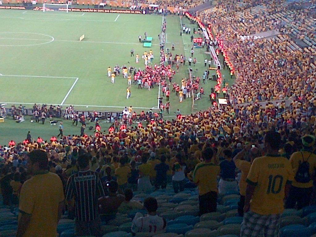 Brésil – Espagne (24)