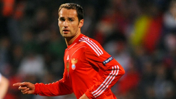 Roman Shirokov - Source [4]