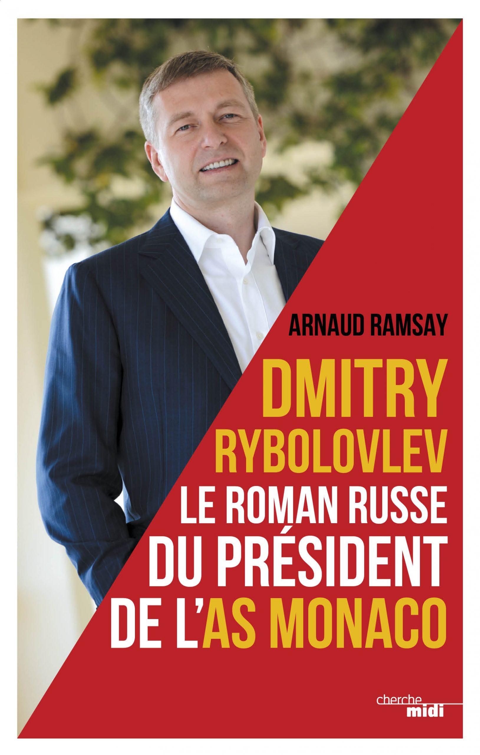 Dmitry Rybolovlev – Source [4]
