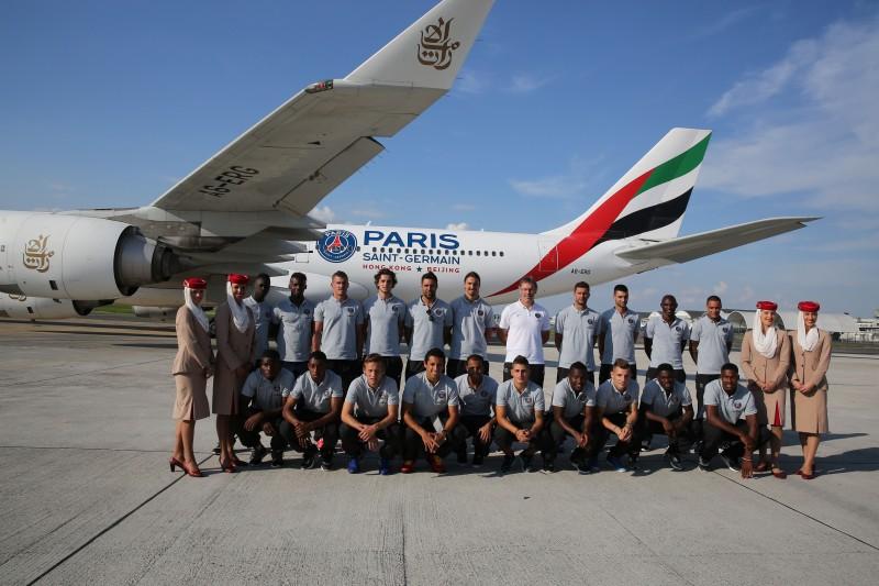 avion-PSG-emirates-e1407242577305