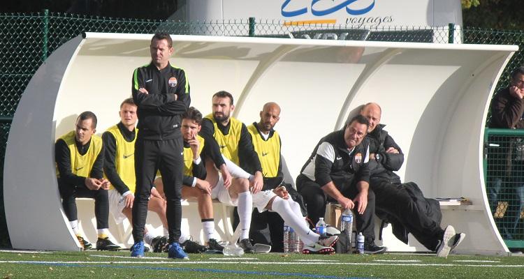 Olivier Quint - Coach