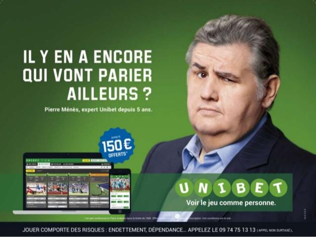 campagne-daffichage-unibet-voir-le-jeu-comme-personne-1-638