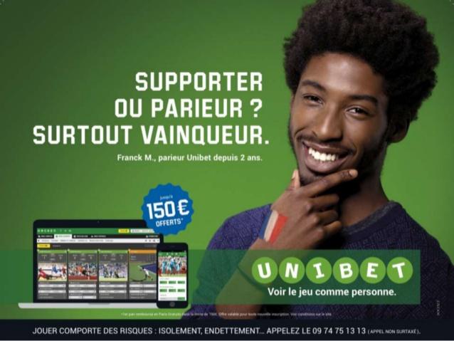 campagne-daffichage-unibet-voir-le-jeu-comme-personne-3-638