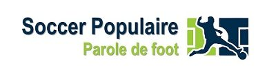 Soccer Populaire